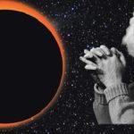 Solar Eclipse That Made Einstein a Superstar Overnight